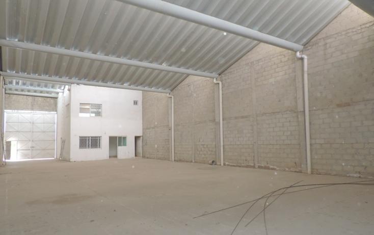 Foto de nave industrial en renta en  , mojoneras, puerto vallarta, jalisco, 1157895 No. 02
