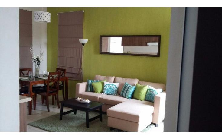 Foto de departamento en venta en  , mojoneras, puerto vallarta, jalisco, 1416945 No. 05