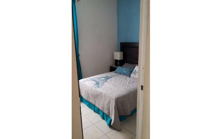 Foto de departamento en venta en  , mojoneras, puerto vallarta, jalisco, 1416945 No. 08