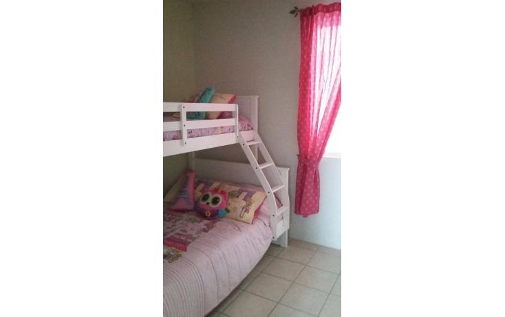 Foto de departamento en venta en  , mojoneras, puerto vallarta, jalisco, 1416945 No. 09