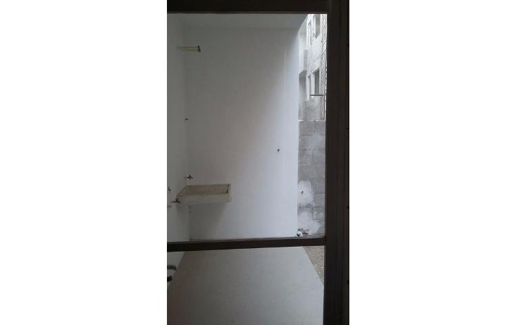Foto de departamento en venta en  , mojoneras, puerto vallarta, jalisco, 1416945 No. 11