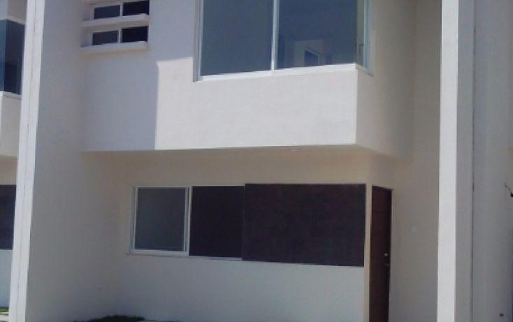 Foto de casa en venta en, mojoneras, puerto vallarta, jalisco, 1462567 no 01