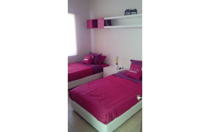 Foto de casa en venta en  , mojoneras, puerto vallarta, jalisco, 1462567 No. 03