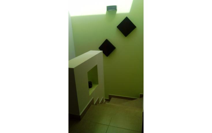 Foto de casa en venta en  , mojoneras, puerto vallarta, jalisco, 1462567 No. 04