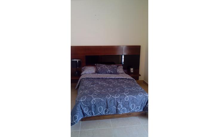 Foto de casa en venta en  , mojoneras, puerto vallarta, jalisco, 1462567 No. 05