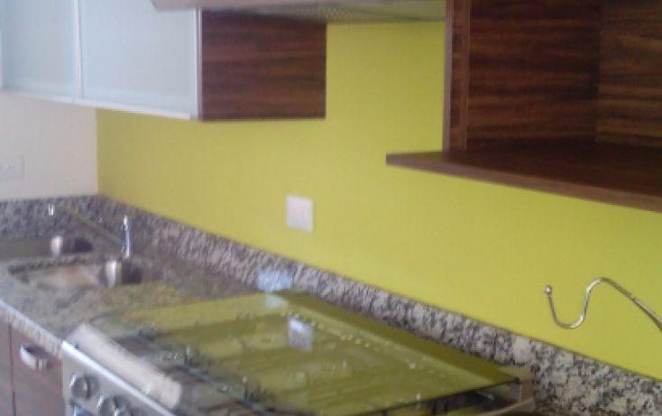 Foto de casa en venta en, mojoneras, puerto vallarta, jalisco, 1462567 no 06