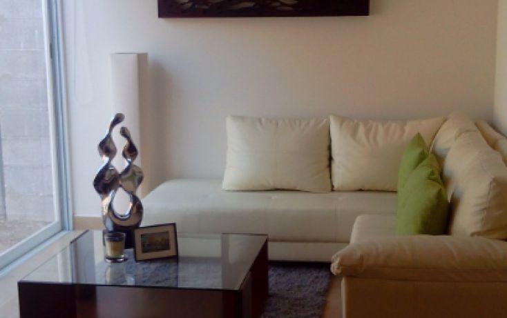 Foto de casa en venta en, mojoneras, puerto vallarta, jalisco, 1462567 no 07