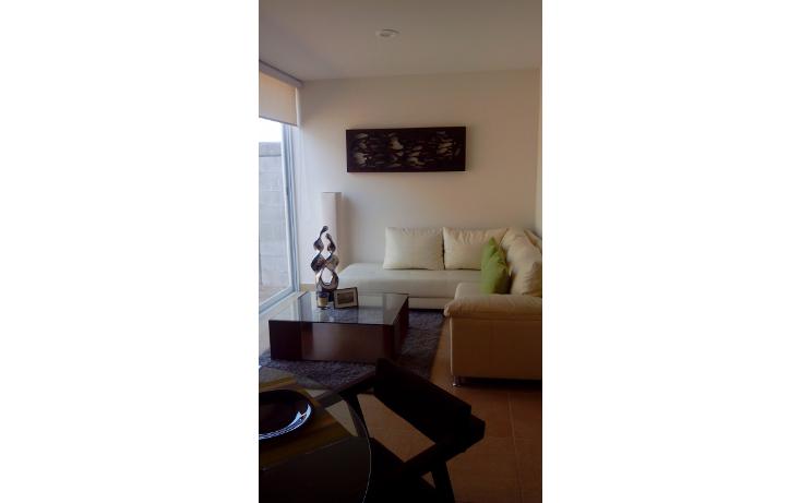 Foto de casa en venta en  , mojoneras, puerto vallarta, jalisco, 1462567 No. 07