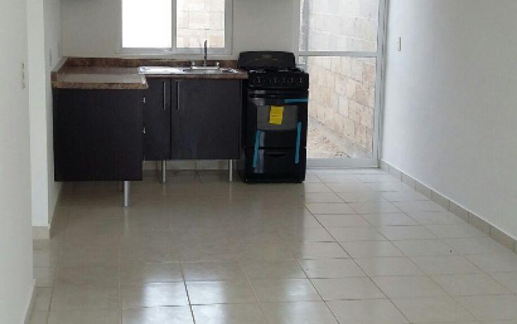Foto de casa en venta en, mojoneras, puerto vallarta, jalisco, 1599710 no 02