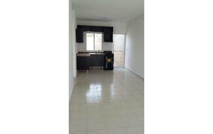 Foto de casa en venta en  , mojoneras, puerto vallarta, jalisco, 1599710 No. 02