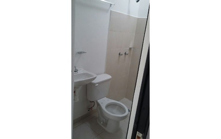 Foto de casa en venta en  , mojoneras, puerto vallarta, jalisco, 1599710 No. 03