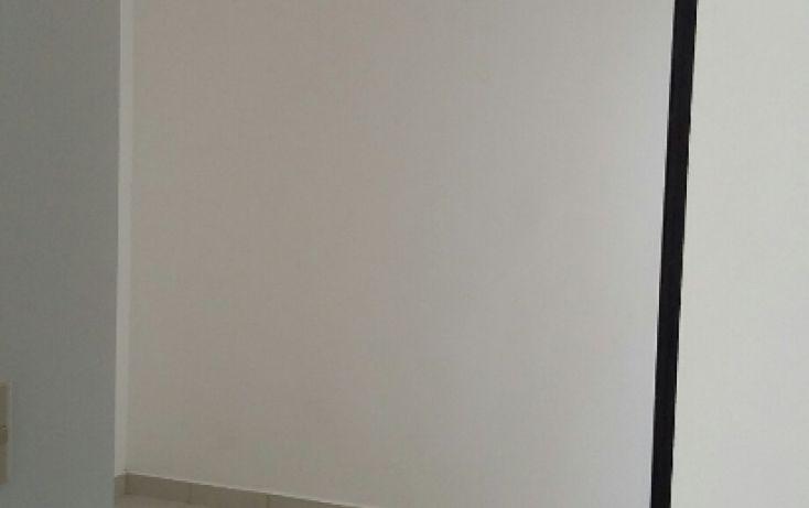 Foto de casa en venta en, mojoneras, puerto vallarta, jalisco, 1599710 no 04