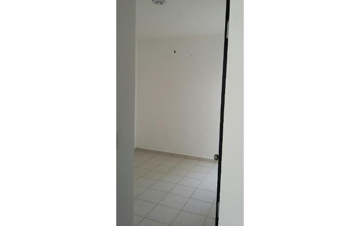 Foto de casa en venta en  , mojoneras, puerto vallarta, jalisco, 1599710 No. 04