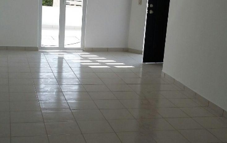 Foto de casa en venta en, mojoneras, puerto vallarta, jalisco, 1599710 no 05