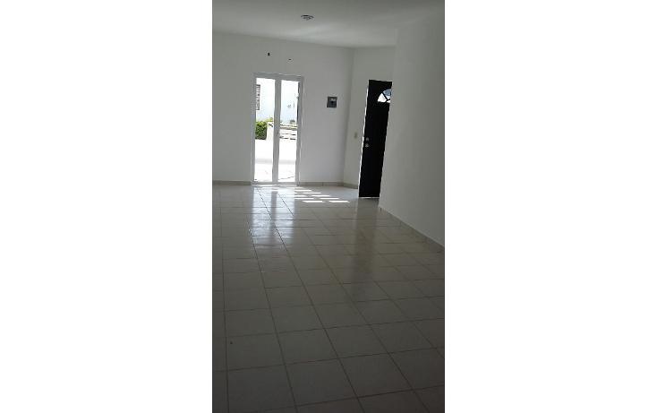 Foto de casa en venta en  , mojoneras, puerto vallarta, jalisco, 1599710 No. 05