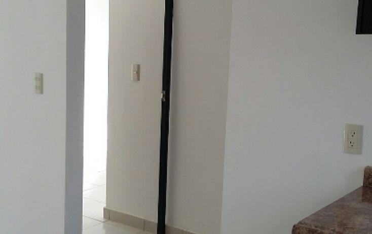 Foto de casa en venta en, mojoneras, puerto vallarta, jalisco, 1599710 no 06