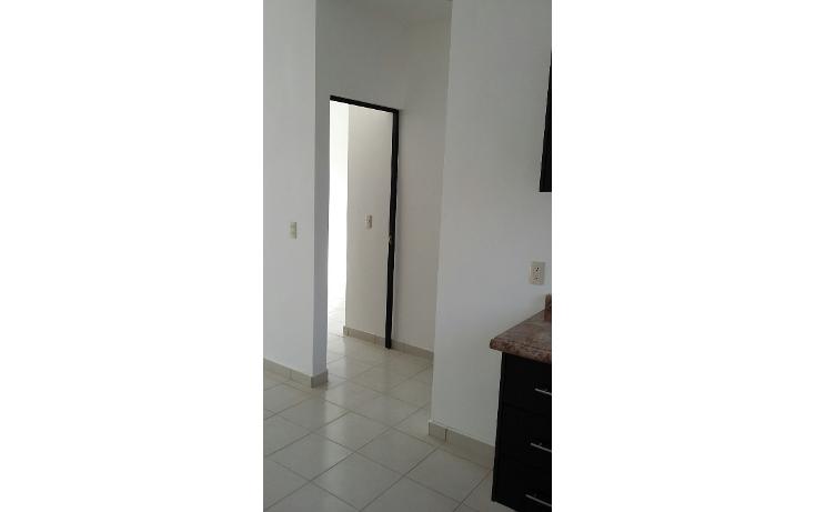 Foto de casa en venta en  , mojoneras, puerto vallarta, jalisco, 1599710 No. 06