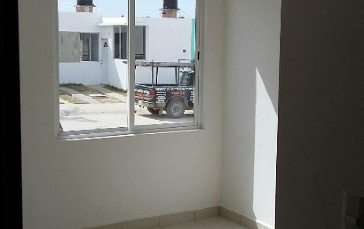 Foto de casa en venta en, mojoneras, puerto vallarta, jalisco, 1599710 no 07