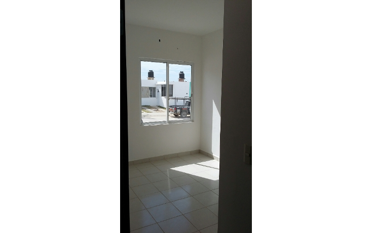 Foto de casa en venta en  , mojoneras, puerto vallarta, jalisco, 1599710 No. 07