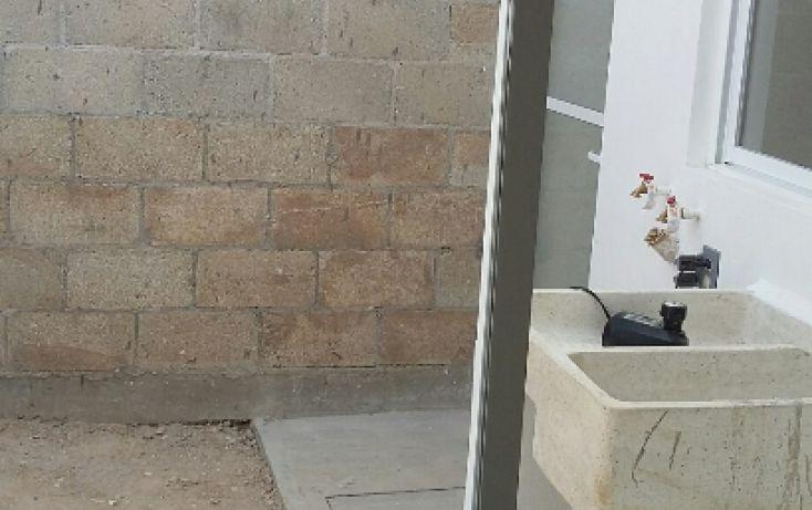 Foto de casa en venta en, mojoneras, puerto vallarta, jalisco, 1599710 no 08