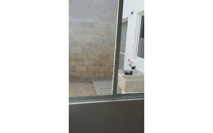 Foto de casa en venta en  , mojoneras, puerto vallarta, jalisco, 1599710 No. 08