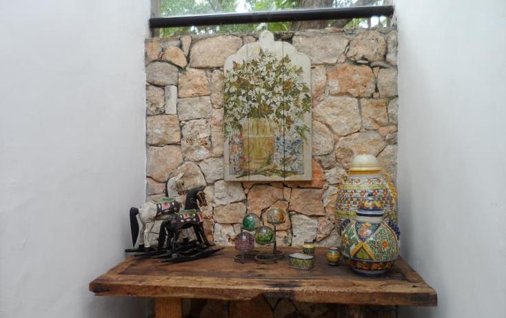 Foto de rancho en venta en  , molas, m?rida, yucat?n, 1371685 No. 30