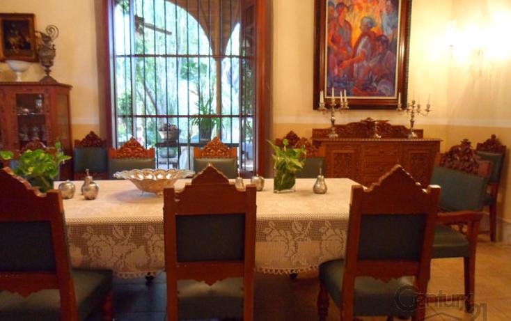 Foto de rancho en venta en  , molas, mérida, yucatán, 1719412 No. 05