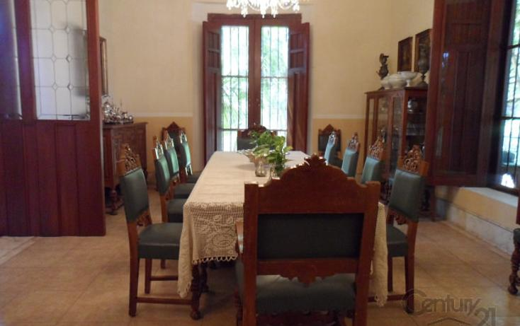 Foto de rancho en venta en  , molas, mérida, yucatán, 1719412 No. 06