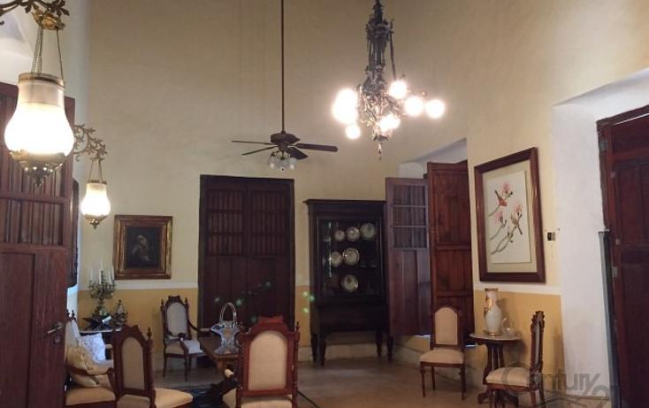 Foto de rancho en venta en  , molas, mérida, yucatán, 1719412 No. 07