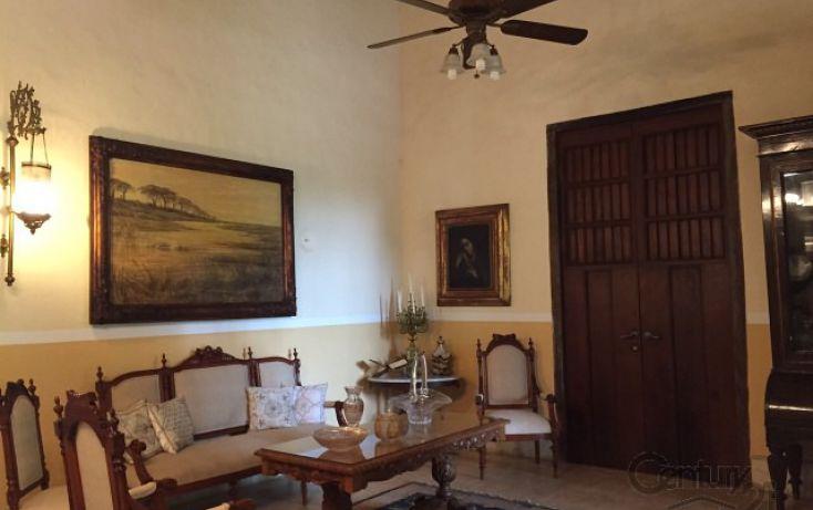 Foto de rancho en venta en, molas, mérida, yucatán, 1719412 no 08