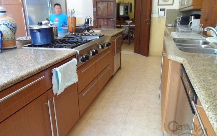Foto de rancho en venta en  , molas, mérida, yucatán, 1719412 No. 09