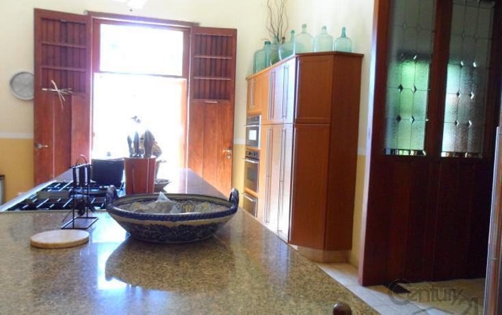 Foto de rancho en venta en, molas, mérida, yucatán, 1719412 no 10