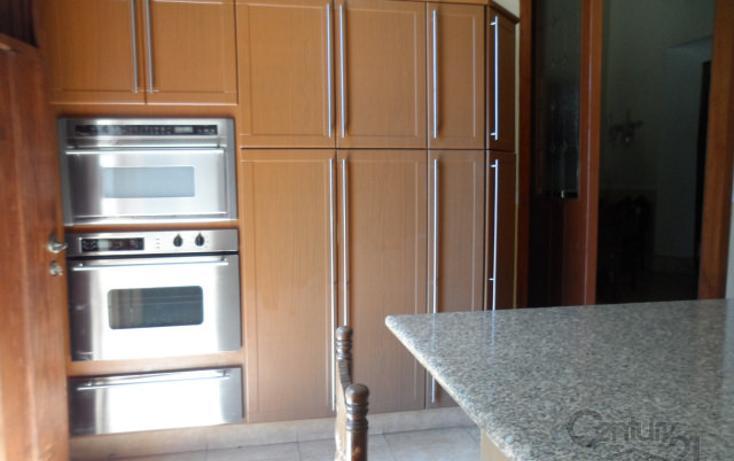 Foto de rancho en venta en, molas, mérida, yucatán, 1719412 no 13