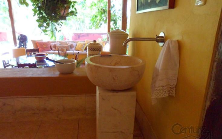 Foto de rancho en venta en  , molas, mérida, yucatán, 1719412 No. 14