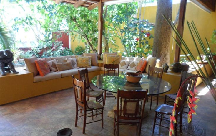 Foto de rancho en venta en, molas, mérida, yucatán, 1719412 no 15