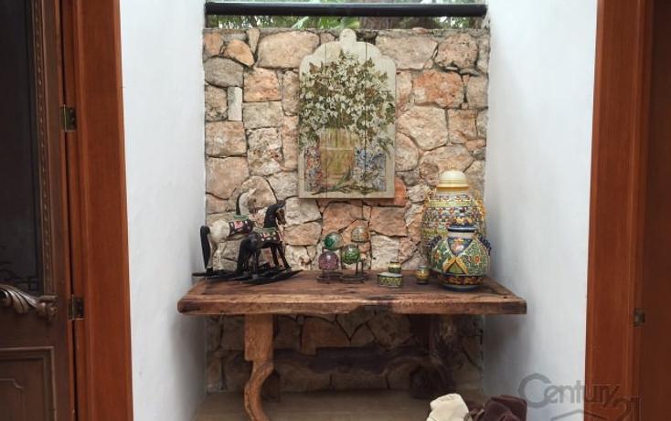 Foto de rancho en venta en, molas, mérida, yucatán, 1719412 no 34