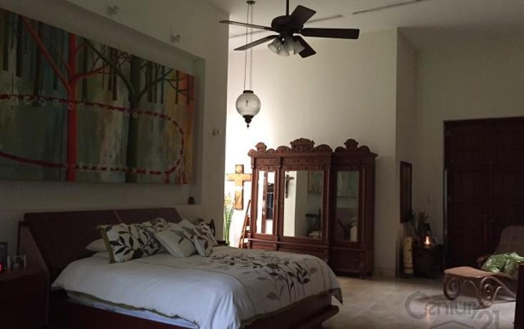 Foto de rancho en venta en  , molas, mérida, yucatán, 1719412 No. 35
