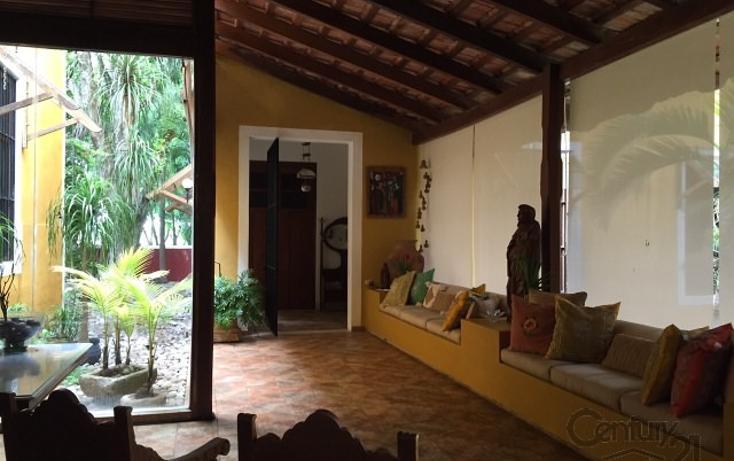 Foto de rancho en venta en  , molas, mérida, yucatán, 1719412 No. 36