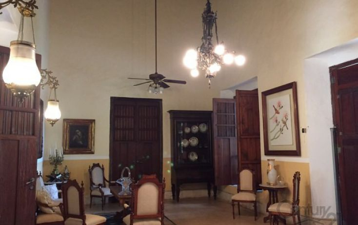 Foto de departamento en venta en, molas, mérida, yucatán, 1860638 no 07