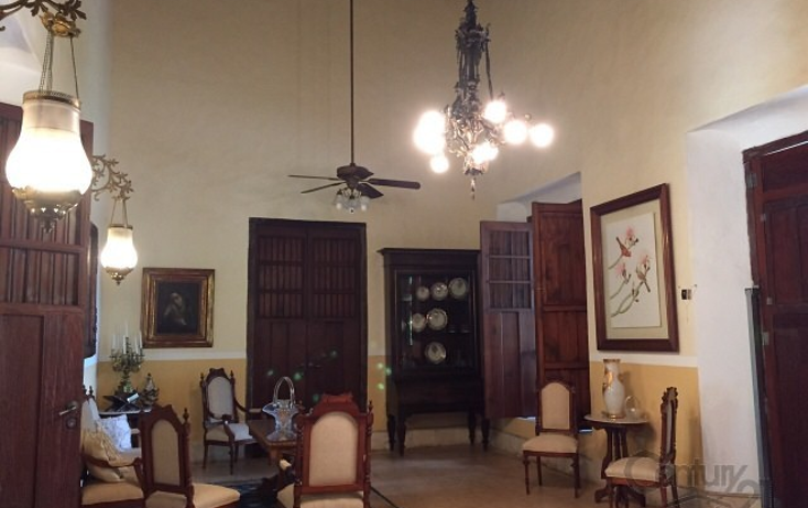 Foto de departamento en venta en  , molas, m?rida, yucat?n, 1860638 No. 07