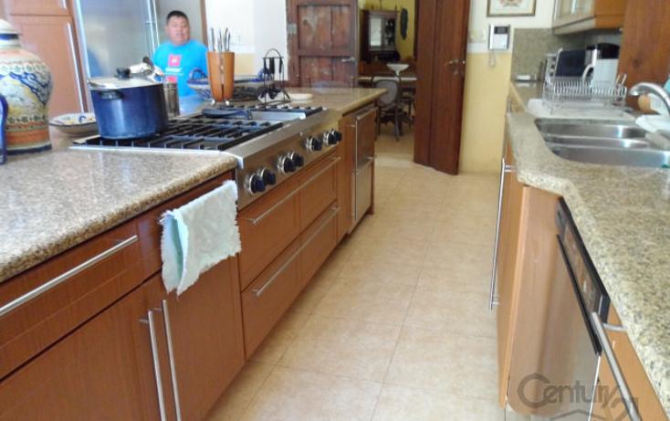 Foto de departamento en venta en  , molas, m?rida, yucat?n, 1860638 No. 09