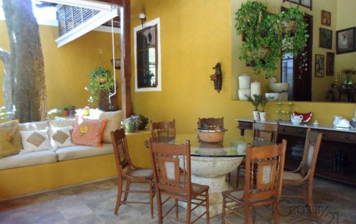 Foto de departamento en venta en, molas, mérida, yucatán, 1860638 no 17