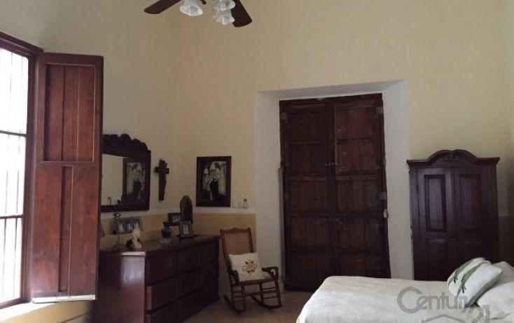 Foto de departamento en venta en, molas, mérida, yucatán, 1860638 no 29
