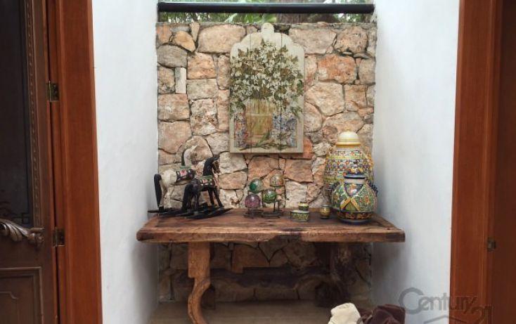 Foto de departamento en venta en, molas, mérida, yucatán, 1860638 no 34
