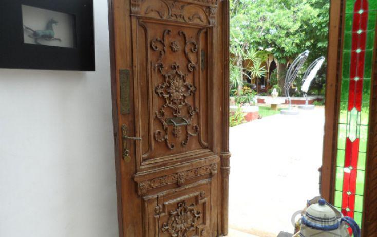 Foto de departamento en venta en, molas, mérida, yucatán, 1860638 no 39