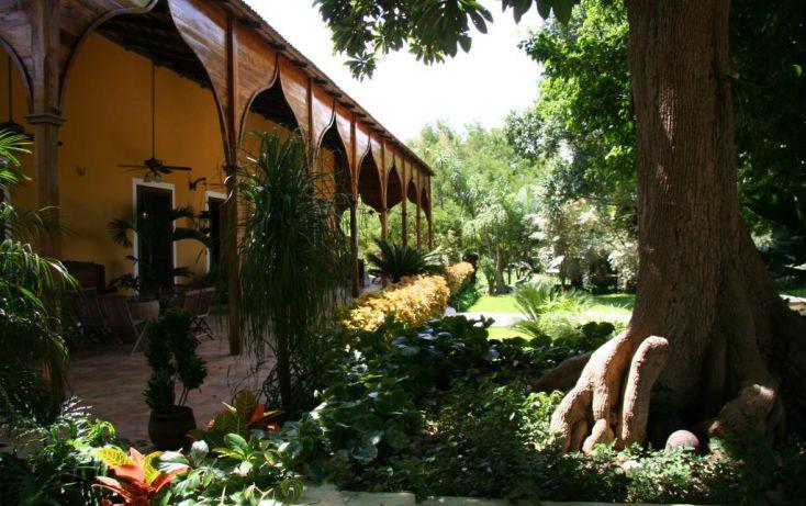 Foto de rancho en venta en, molas, mérida, yucatán, 1950482 no 01
