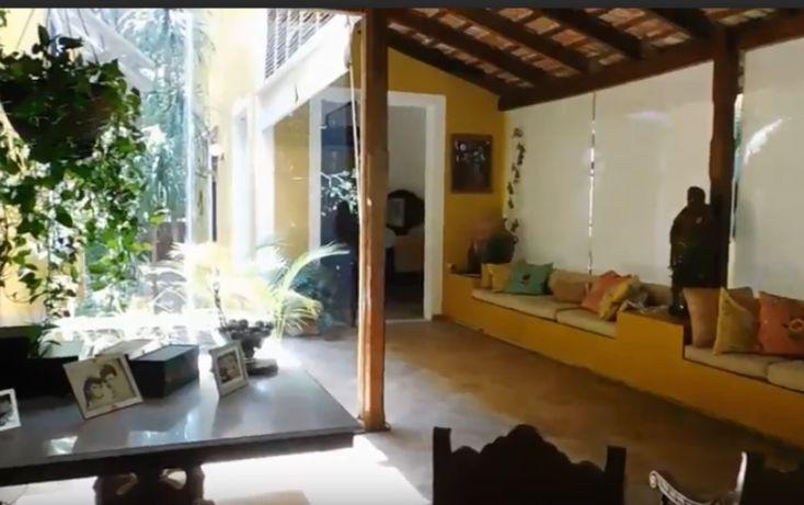 Foto de rancho en venta en, molas, mérida, yucatán, 1950482 no 03