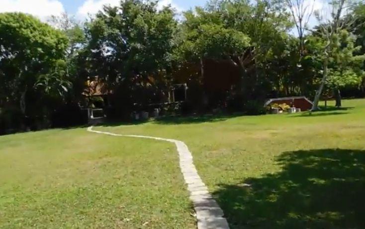 Foto de rancho en venta en, molas, mérida, yucatán, 1950482 no 07