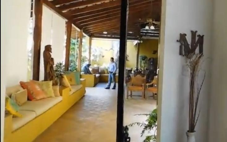 Foto de rancho en venta en, molas, mérida, yucatán, 1950482 no 08