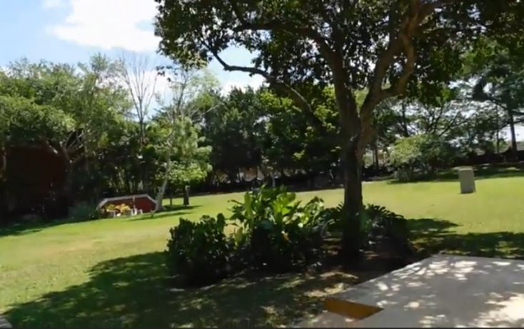 Foto de rancho en venta en, molas, mérida, yucatán, 1950482 no 10